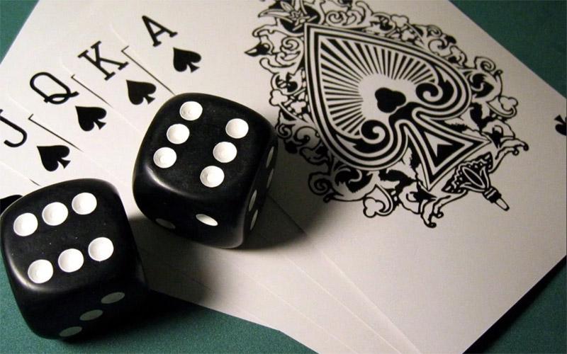 Казино в кореновске популярное казино на деньги онлайн